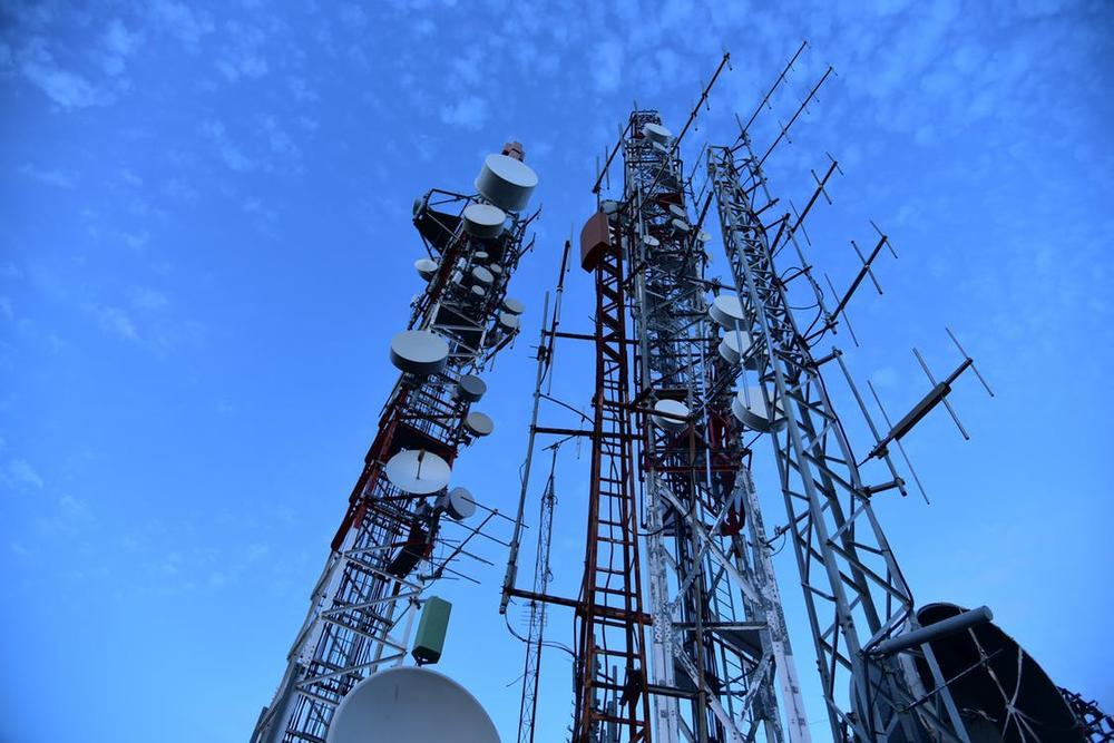 独家追踪 | 提供无线宽带接入解决方案 佰才邦完成新融资