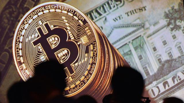 银行业的未来:加密货币自动取款机与区块链无人机