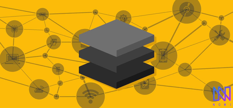 借助区块链重构商业模式,数媒坊NOMI进军千亿美元级传媒市场,上线阿波罗交易所