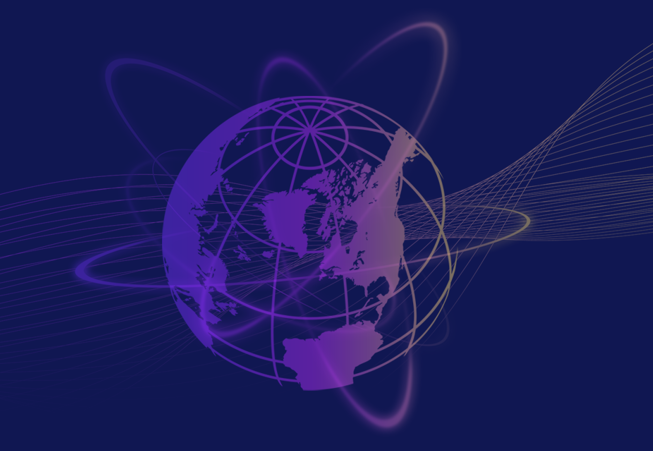 离子链--物联网发展的破局者