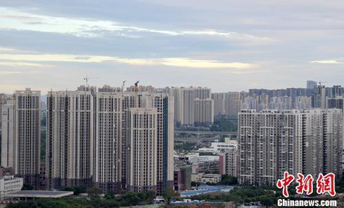 2017年我国城镇人口_中国城市40年巨变:城镇人口增长近4倍,城镇化率提升两倍