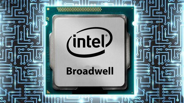 Intel终于发布四五代酷睿漏洞补丁:稳定不重启的照片