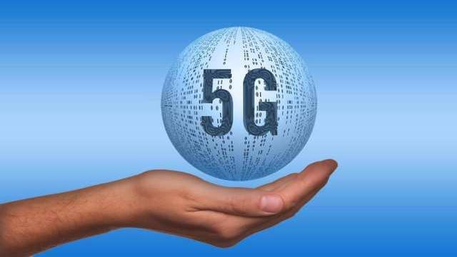 北邮在线分析5G将至!开启万物智能时代,加速推动物联网落地