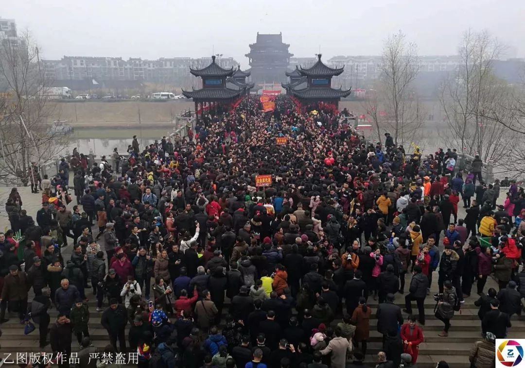 1800年人口_浙江省一个县,人口超20万,建县历史达1800年!