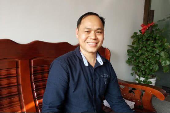 十年风雨同舟路,专访铧禧科技生产主管陈银金!
