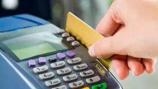 信用卡欠银行7万,法院判决只需还款12元,什么情况?