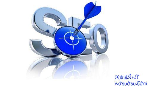 网站SEO优化的渠道——自媒体(上)