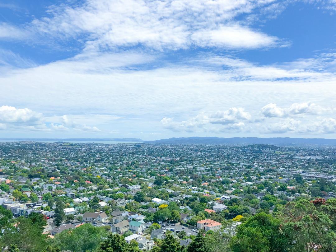 蜜蜜的旅游目的地——凯恩斯、新西兰 - 小心肝儿甜蜜蜜 - 小心肝儿甜蜜蜜