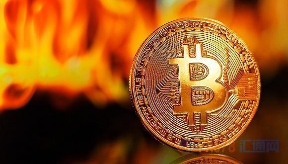 """13,韩搜查两大虚拟货币平台 中韩打击令<strong>比特币<\/strong>跌三成"""" style=""""max-width:450px;float:left;padding:10px 10px 10px 0px;border:0px;"""">Using a very lengthy and vibrant heritage, it has become feasible that people trade at the currency market through the use of their virtual money called as """"Bitcoin. """" It's is extremely simple for the ordinary person to buy and promote together with the support of the Web may also be used to investigate and find out about each of the different forms of monies that exist now.</p> </p> <p>The concept of the virtual currency originated from the fact that the currency market is still exceptionally unstable.  Each one of the countries across the planet are attempting to secure extra cash to aid out them throughout this period of financial instability.  As a outcome, they'd prefer to offer their currency rather than holding onto it plus they also have the ability to generate a huge profit by trading at the market rate between different currencies.  This is the point where the notion of the digital money stems out of since it enables visitors to create money as a result of purchasing and attempting to sell just about anything that has a value.</p> </p> <p>The money that is referred to as """"Bitcoin"""" is now ostensibly a new currency produced in 20 20 with way of a group of hackers known as Satoshi Nakamoto.  This category came up with an notion the government of some countries around the world were not able to print money, but they can print the number of units of currency they had to hold on to rather than  This is achieved via the use of computers really are exactly what allow individuals to do business within this type of trading environment.</p> </p> <p>The reason why the value of this money changes all of the time is on account of the different things people will take to to do together with it.  Individuals might sell their previous money in order to earn more money in the currency market place and they'll even try to purchase a money that they want to """