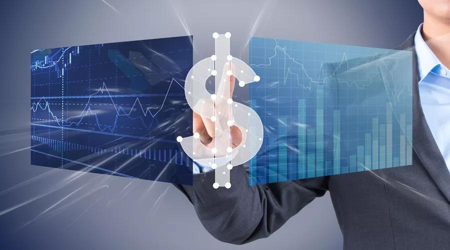《光远看经济》解读地产发展新机遇 全屋互联家电时代或将来临