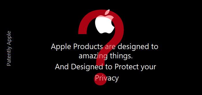 用户称苹果技术顾问窃取用户信息并敲诈勒索的照片 - 1