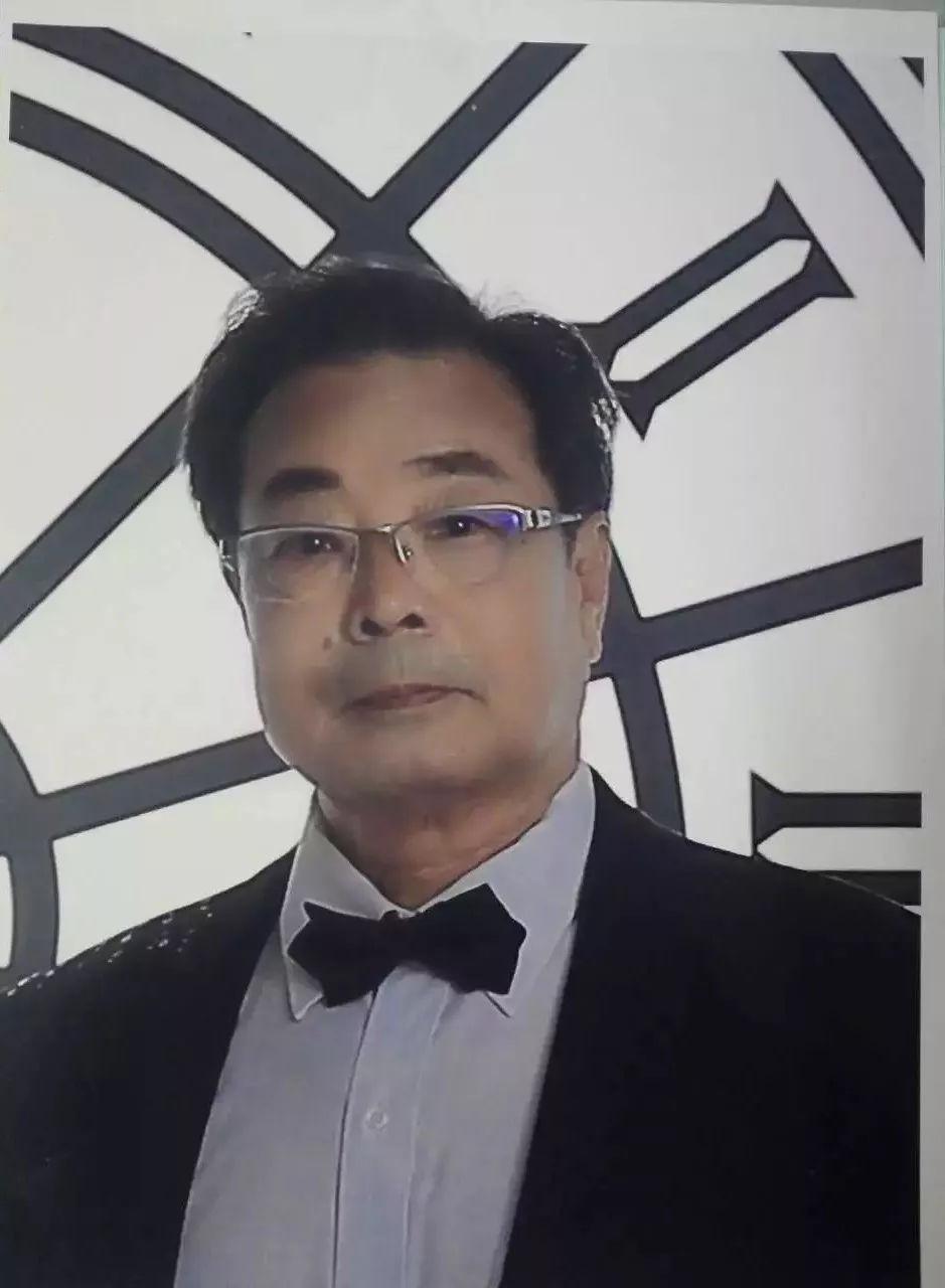 墨宝收藏签约艺术家:国家一级美术师 孔广生
