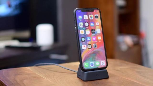 """刘海屏""""连连看"""":除了iPhone X,市面上还有超20款的照片 - 1"""