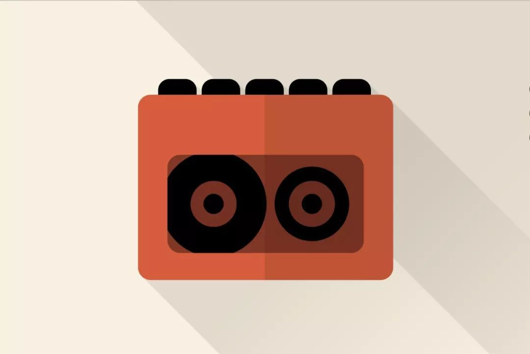 网易云音乐和阿里音乐版权互授,音乐产业越过山丘