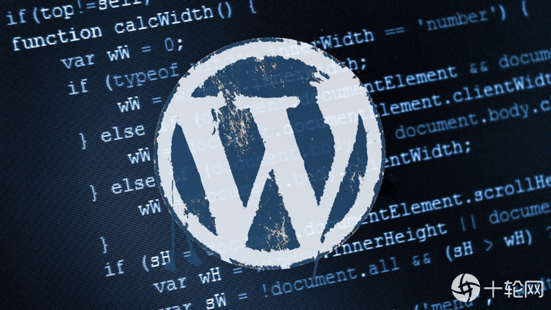 how to disable all wordpress plugins using phpmyadmin