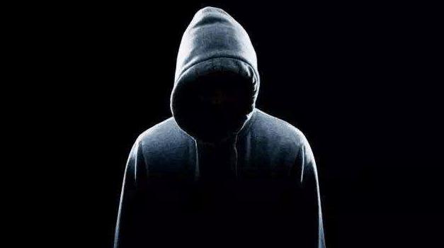 区块链革命,黑客一夜之间洗空比特币