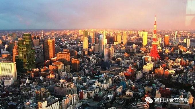 日本留学生行前准备指南