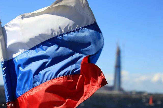 区块链+投票,俄罗斯更会玩了