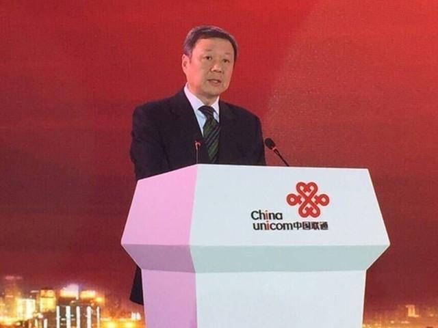 中国三大运营商5G时间表都已经确定 6G 研究也开始了的照片 - 4