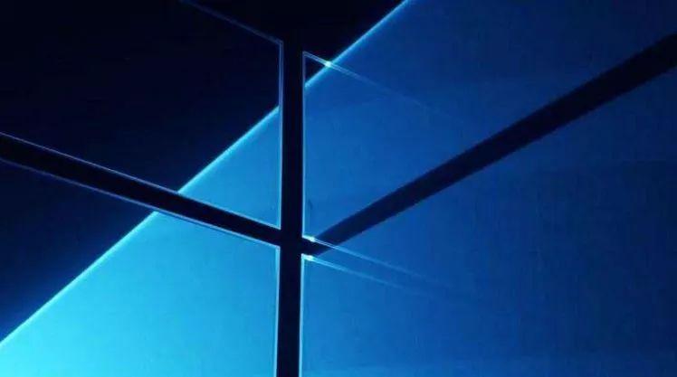 微软承认对部分Win10强制升级 10天内可降级恢复的照片 - 1