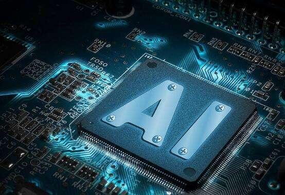 算法加持AI芯片产业密集落地,AI社会未来已来?