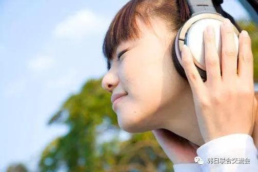 【日语备考指导】教你实用的听力复习方法