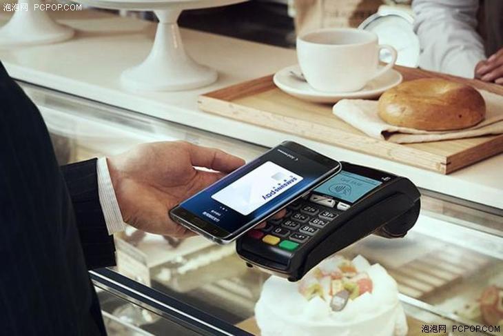 不止刷公交卡那么简单!小米6 NFC实用功能盘点的照片 - 3