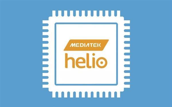 对标骁龙660 联发科Helio P60发布的照片 - 1