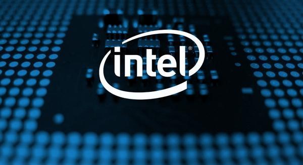 Intel 8代酷睿23款桌面CPU齐亮相:300元的赛扬来了的照片 - 1