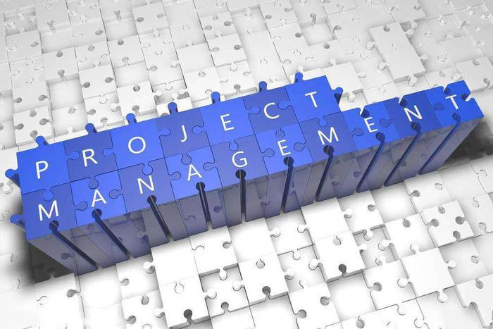 """施工企业成本控制_老板必看—项目理中""""成本控制""""对施工企业的作用_网络_S_king"""