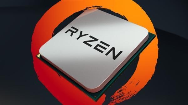 AMD漏洞被公开 Linux之父愤怒回应的照片 - 1