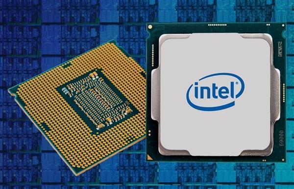 Intel 6核心笔记本满血跑分无敌!散热无压力