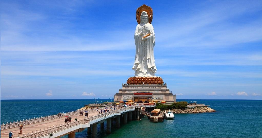 海南经济再出发,空港经济如何带动国际旅游岛腾飞?