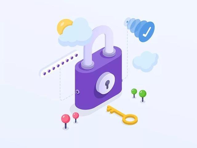 微信推广新平台软文宝:小程序有哪些主要引流渠道?