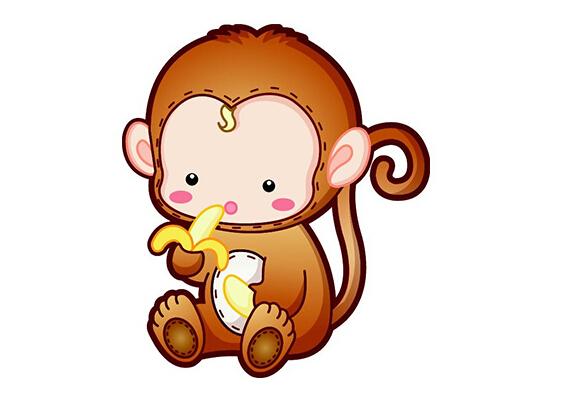 2019年屬猴的今年多大2019屬猴幾歲了
