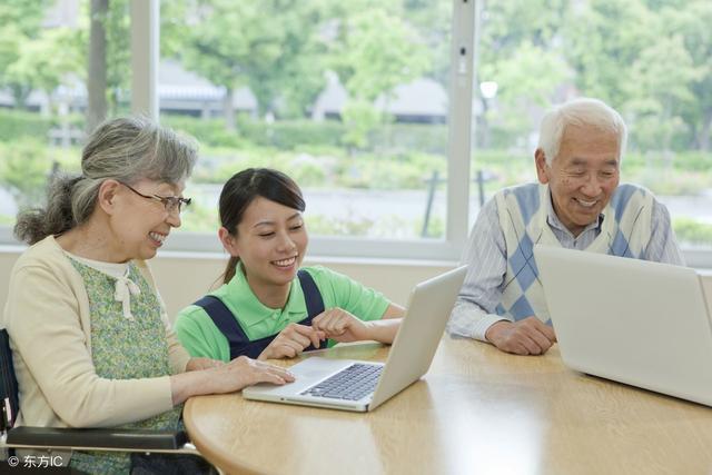 做家务抵房租-与老人合租-留学租房新选择