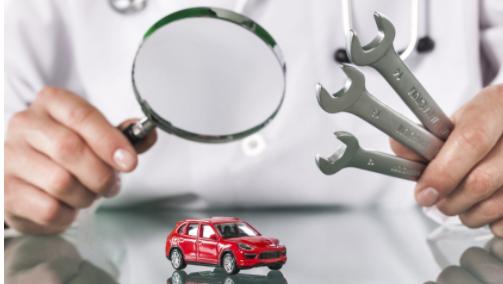 买新车旧车如何处理?4S店置换还是二手车市出售?