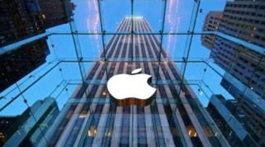 西电捷通通报背后:苹果为何冒险侵犯商业秘密帮索尼?有图有真相