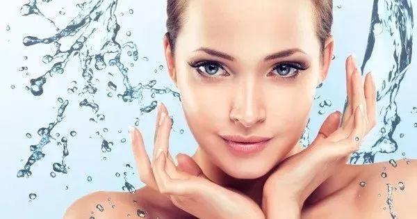一些美容护肤知识,感兴趣的你现在就可以一起来了解