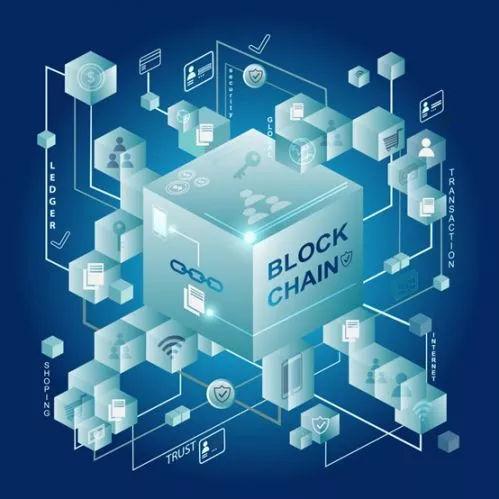 有些项目不只是没有用区块链技术,而是连区块链思维都没有