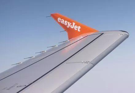 飞机为啥有那么多小尾巴?原来如此奇妙