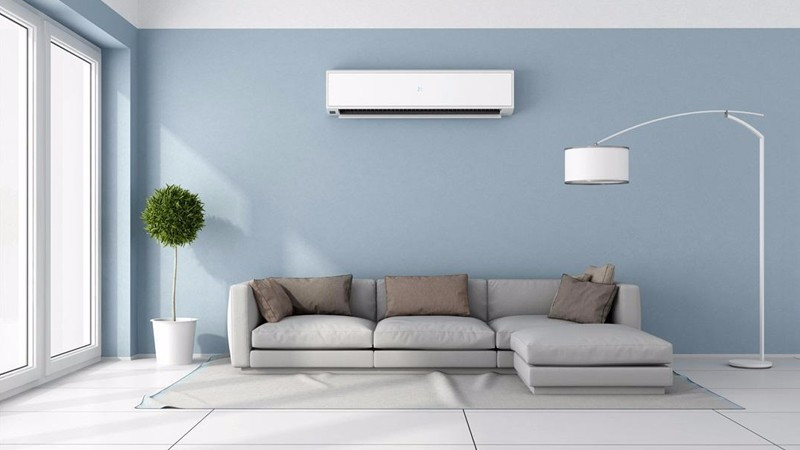 空调到底开多少度才合适?