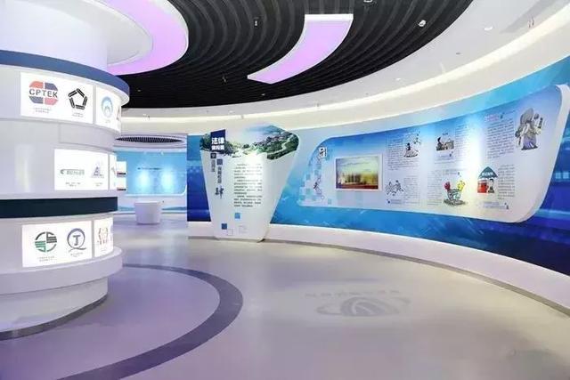 """江苏检察机关建立企业刑事风险防范中心 企业有了""""保健医生"""""""