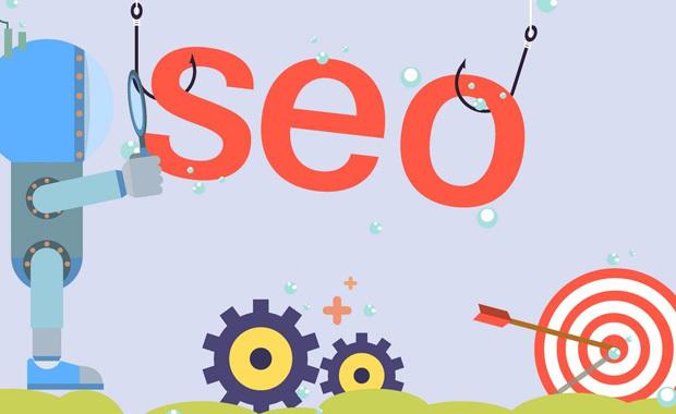 站点流量或品牌词排名下降怎么办? 网站优化