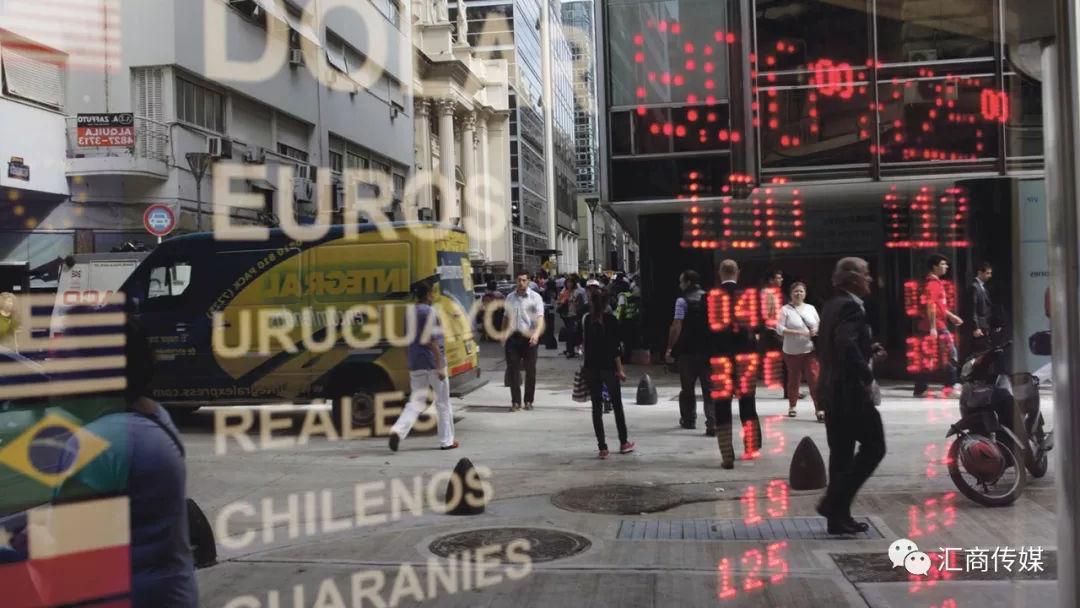 原油期货上市后,国内专家称外汇期货才更值得期待!