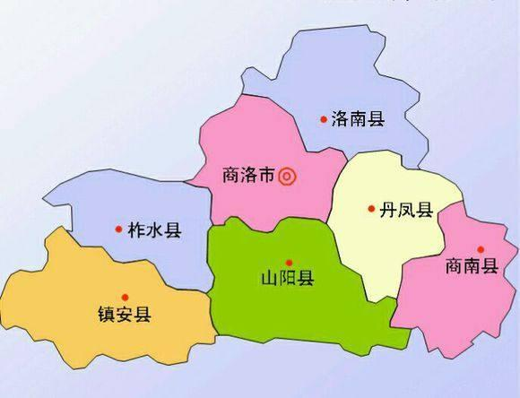 目前河南经济总量排名a2b5_河南牧业经济学院排名