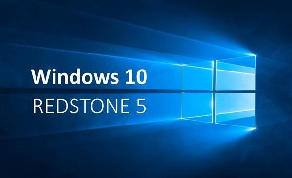 Win10红石5更新将升级屏幕截图工具的照片 - 1