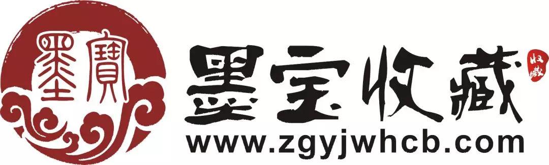 墨宝收藏签约艺术家:著名油画师 李钢