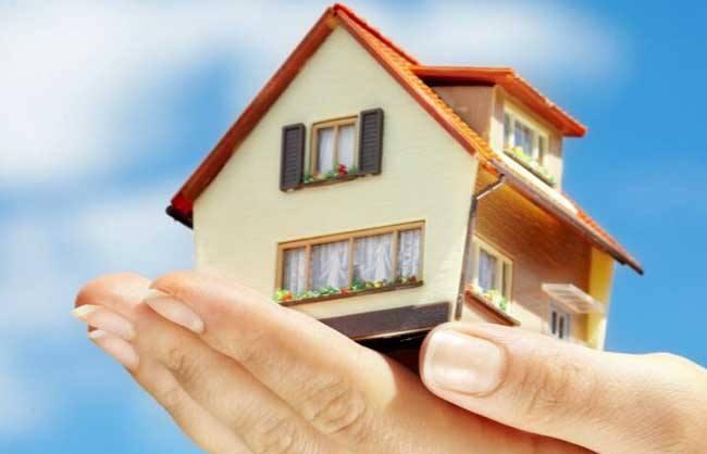 新房收房过程中常见的5大陷阱