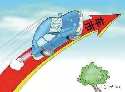 一季度销量解析 广汽、东风合资品牌涨势明显